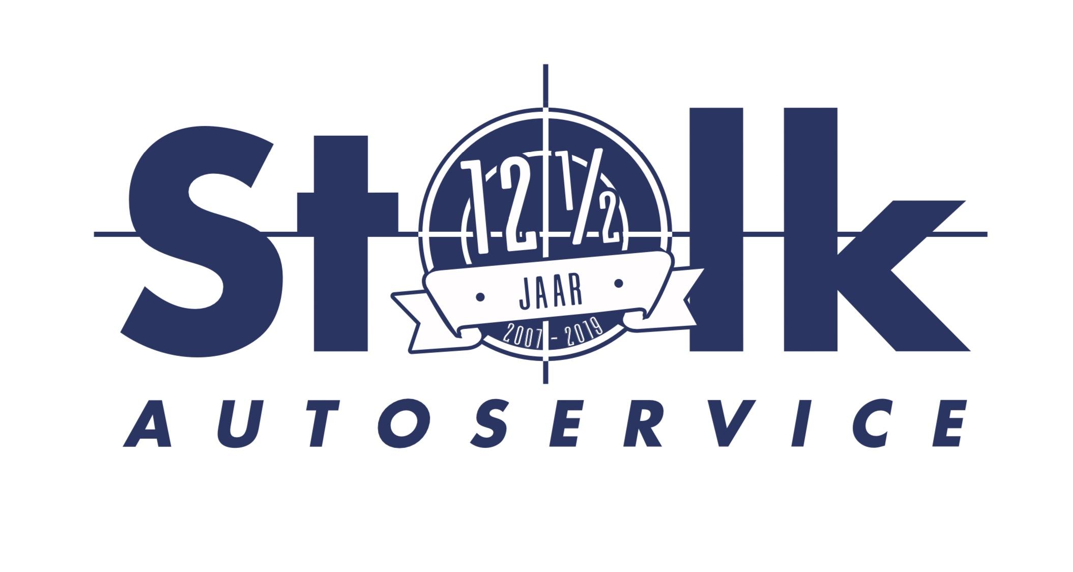 Stolk Home Autoservice