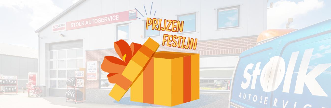 AC Stolk banner website prijzen festijn